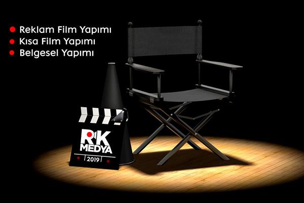 Video Reklamları kurum ve kuruluşların tercih etmiş oldukları etkin reklam tercihlerinden bir tanesidir.