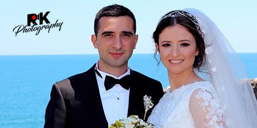 Kocaeli düğün fotoğrafçısı instagram