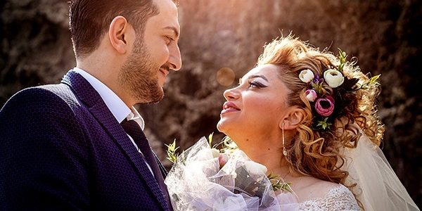 İzmit Düğün Fotoğrafçısı