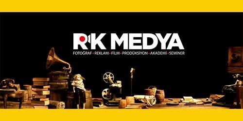 RK Medya Kocaeli reklam şirketi