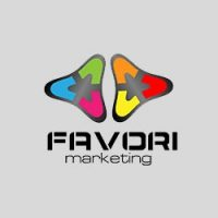 favori marketing
